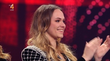 cap_The voice of Holland_20180216_2030_01_30_14_359