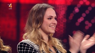 cap_The voice of Holland_20180216_2030_01_30_14_360