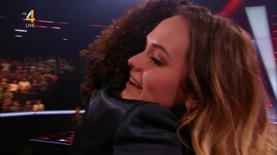 cap_The voice of Holland_20180216_2030_01_30_29_362