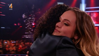 cap_The voice of Holland_20180216_2030_01_30_29_363
