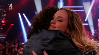 cap_The voice of Holland_20180216_2030_01_30_29_364