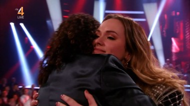 cap_The voice of Holland_20180216_2030_01_30_30_365