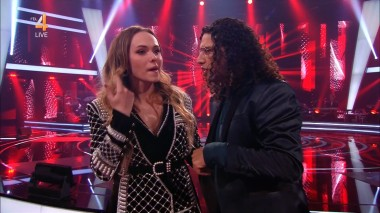 cap_The voice of Holland_20180216_2030_01_30_42_367