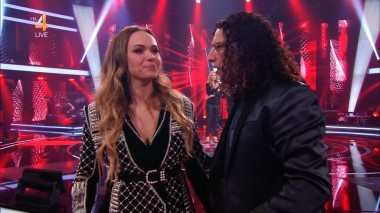 cap_The voice of Holland_20180216_2030_01_30_42_368
