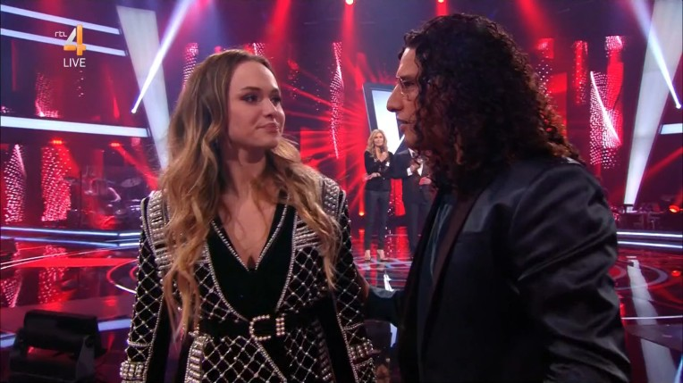 cap_The voice of Holland_20180216_2030_01_30_42_369