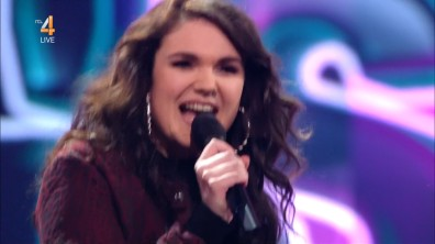 cap_The voice of Holland_20180216_2030_01_32_13_374