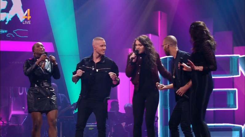 cap_The voice of Holland_20180216_2030_01_32_14_375
