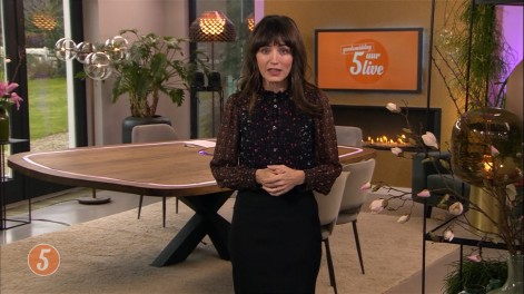 cap_De TV Kantine_20180312_1625_00_21_56_21