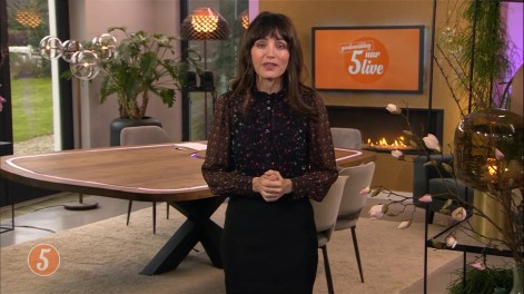 cap_De TV Kantine_20180312_1625_00_21_57_27