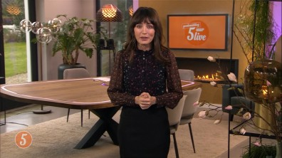 cap_De TV Kantine_20180312_1625_00_21_57_28