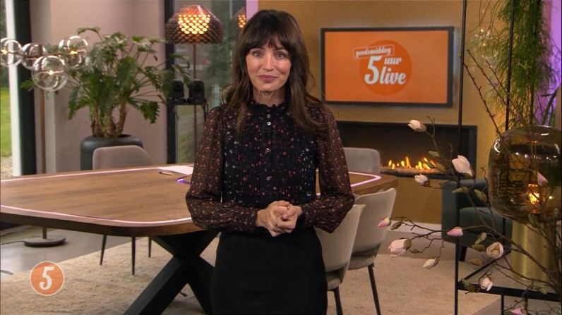 cap_De TV Kantine_20180312_1625_00_22_01_41