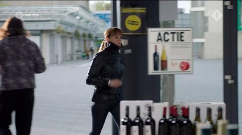 cap_Flikken Maastricht (AVROTROS)_20180309_2035_00_21_10_166