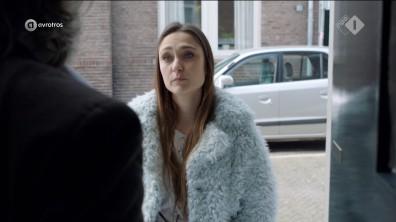 cap_Flikken Maastricht (AVROTROS)_20180309_2035_00_23_18_232
