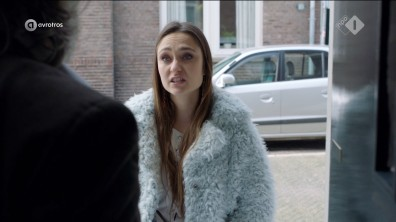 cap_Flikken Maastricht (AVROTROS)_20180309_2035_00_23_19_228