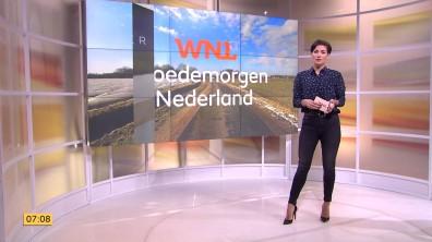 cap_Goedemorgen Nederland (WNL)_20180305_0707_00_01_56_01
