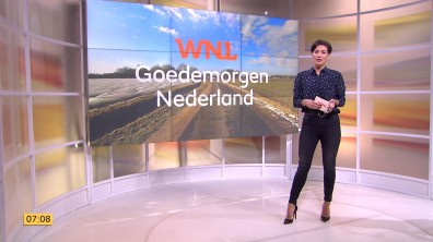 cap_Goedemorgen Nederland (WNL)_20180305_0707_00_01_56_39
