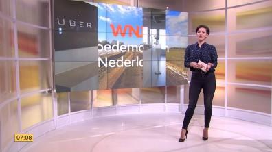 cap_Goedemorgen Nederland (WNL)_20180305_0707_00_01_57_02