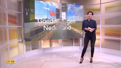 cap_Goedemorgen Nederland (WNL)_20180305_0707_00_01_57_44