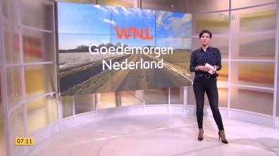 cap_Goedemorgen Nederland (WNL)_20180305_0707_00_04_11_77