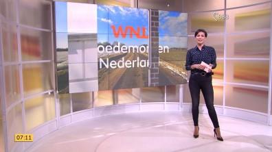 cap_Goedemorgen Nederland (WNL)_20180305_0707_00_04_11_78