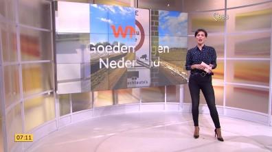 cap_Goedemorgen Nederland (WNL)_20180305_0707_00_04_11_79