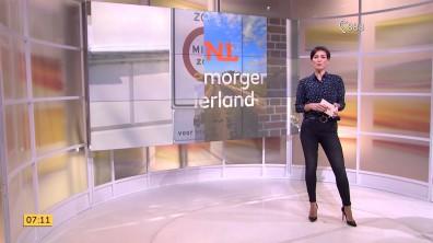 cap_Goedemorgen Nederland (WNL)_20180305_0707_00_04_12_80