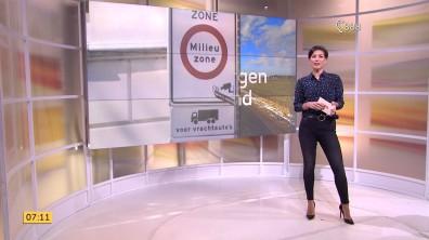 cap_Goedemorgen Nederland (WNL)_20180305_0707_00_04_12_81