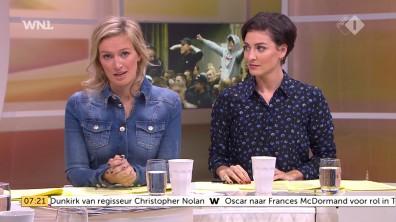 cap_Goedemorgen Nederland (WNL)_20180305_0707_00_14_11_130