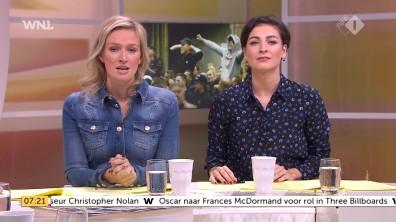 cap_Goedemorgen Nederland (WNL)_20180305_0707_00_14_14_133