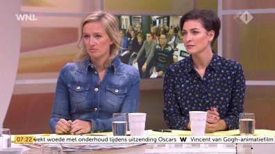 cap_Goedemorgen Nederland (WNL)_20180305_0707_00_15_38_135