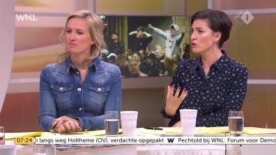cap_Goedemorgen Nederland (WNL)_20180305_0707_00_17_23_139