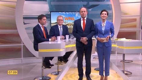 cap_Goedemorgen Nederland (WNL)_20180309_0707_00_02_22_86