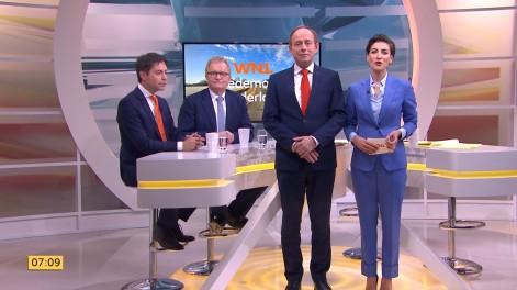cap_Goedemorgen Nederland (WNL)_20180309_0707_00_02_22_87