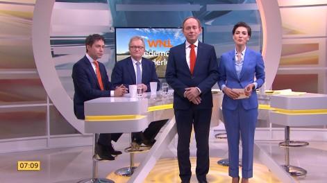 cap_Goedemorgen Nederland (WNL)_20180309_0707_00_02_23_90