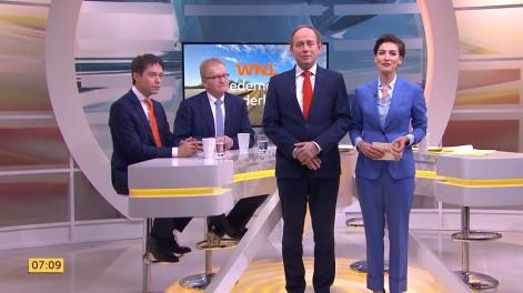 cap_Goedemorgen Nederland (WNL)_20180309_0707_00_02_24_94