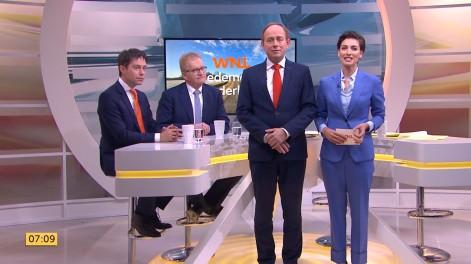 cap_Goedemorgen Nederland (WNL)_20180309_0707_00_02_24_95