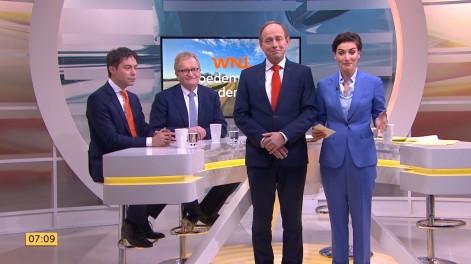 cap_Goedemorgen Nederland (WNL)_20180309_0707_00_02_27_99