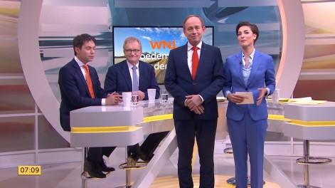 cap_Goedemorgen Nederland (WNL)_20180309_0707_00_02_28_100