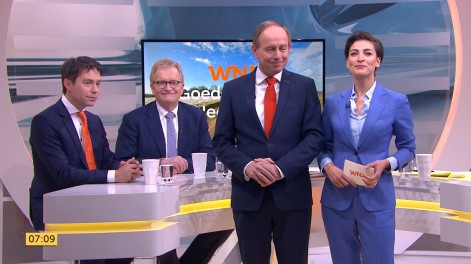 cap_Goedemorgen Nederland (WNL)_20180309_0707_00_02_42_111