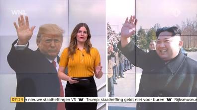 cap_Goedemorgen Nederland (WNL)_20180309_0707_00_07_40_115