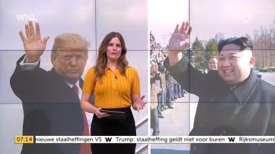 cap_Goedemorgen Nederland (WNL)_20180309_0707_00_07_40_116