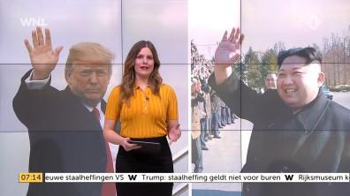 cap_Goedemorgen Nederland (WNL)_20180309_0707_00_07_40_117