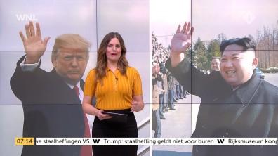 cap_Goedemorgen Nederland (WNL)_20180309_0707_00_07_41_119