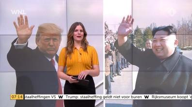 cap_Goedemorgen Nederland (WNL)_20180309_0707_00_07_41_121