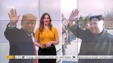 cap_Goedemorgen Nederland (WNL)_20180309_0707_00_07_43_127
