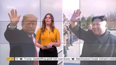 cap_Goedemorgen Nederland (WNL)_20180309_0707_00_07_43_128