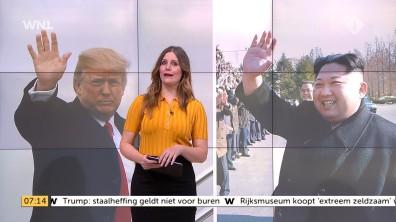 cap_Goedemorgen Nederland (WNL)_20180309_0707_00_07_44_129