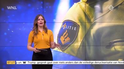 cap_Goedemorgen Nederland (WNL)_20180309_0707_00_10_29_132