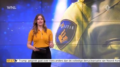 cap_Goedemorgen Nederland (WNL)_20180309_0707_00_10_30_136