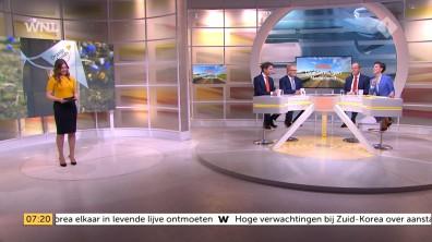 cap_Goedemorgen Nederland (WNL)_20180309_0707_00_13_58_137